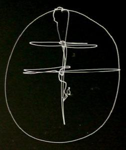 RG Logo - handoflight.uk